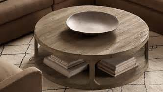 Small Wooden Table » Home Design 2017