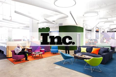 idb home design inc liveperson featured in world s coolest offices brilliant