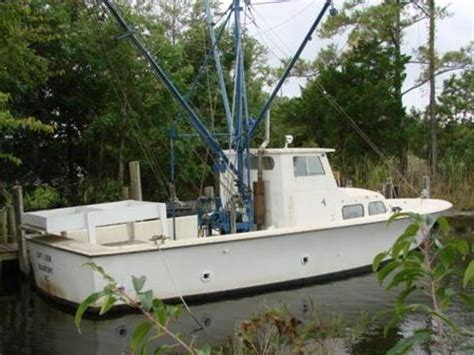 buy boat miami miami boats 36 trawler for sale daily boats buy