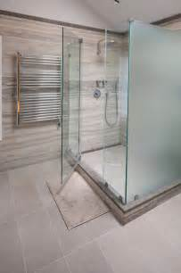 privacy shower doors glass shower enclosures traditional bathroom new