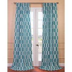 curtain deals 1000 images about living room on pinterest great deals
