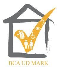 bca quality mark singapores awarded properties developer wing tai