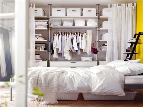 apartment closet solutions storage solutions  small