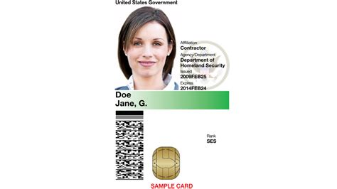 using piv smart cards with mac os x 10 10 yosemite bioteam use of piv credentials continues to expand in government