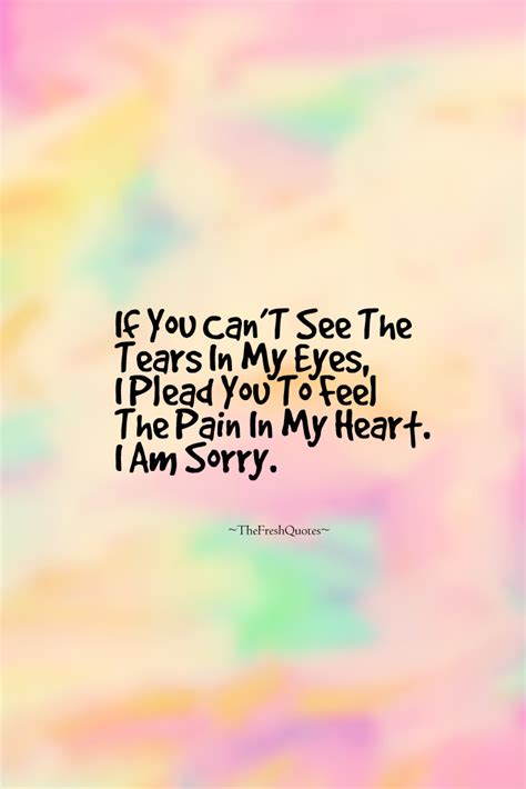 i how you feel the and heartbreak of friendship in s lives books if you can t see the tears in my i plead you to feel