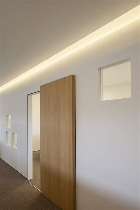 space saving doors space saving idea 1 sliding doors london design collective