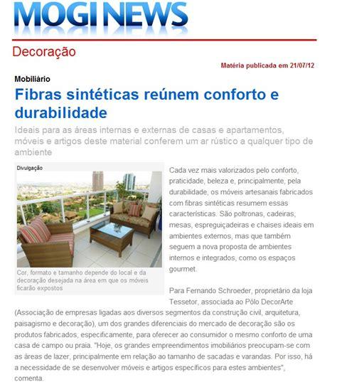 decorarte brasil p 243 lo decorarte um espa 231 o destinado a informa 231 245 es sobre