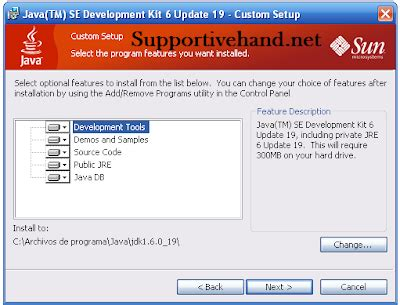 free download javascript software for windows 7 32 bit jdk se 1 7 0 free download for windows 7 32 64 bit