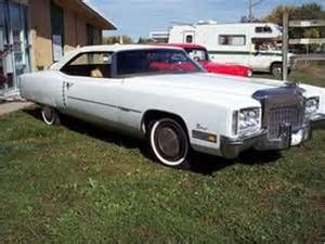 1972 Cadillac Eldorado Convertible For Sale Used 1972 Cadillac Convertible For Sale Po Box 292