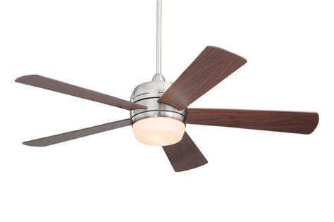 Ceiling Fans With Heater by Ceiling Fan Heater