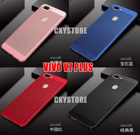 Vivo V7 V7 vivo v7 image collections invitation sle and