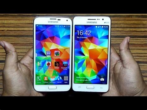 make calendar default samsung galaxy s3 samsung galaxy grand prime reviews specs price compare