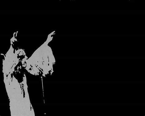 wallpaper black sabbath download black sabbath wallpaper 1280x1024 wallpoper 275089