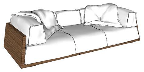 sketchup layout transparent background sketchup texture sketchup free 3d model sofa 7