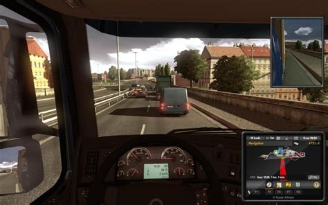 euro truck simulator download free full game euro truck simulator 2 download free full version pc crack