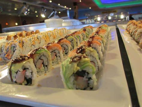 Hibachi Sushi Seafood Buffet Buffets North Haven Ct Hibachi Sushi Buffet Prices