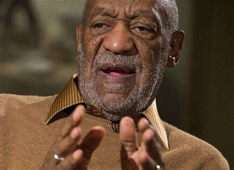 bill cosby dissertation 10 that a phd how africa news
