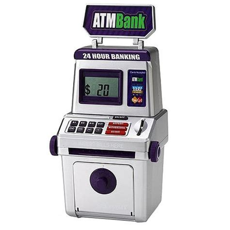 bank atm machine your personal atm news from gadgets world
