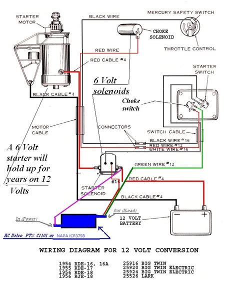 acdelco 12 volt solenoid wiring diagram wiring diagram 2018