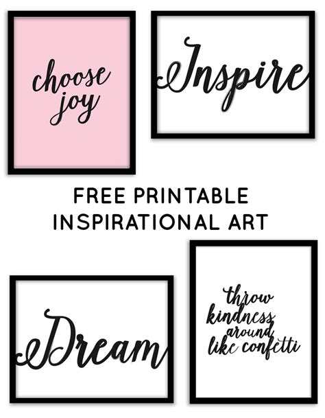 free printable home decor stencils decorate free printable inspirational and walls