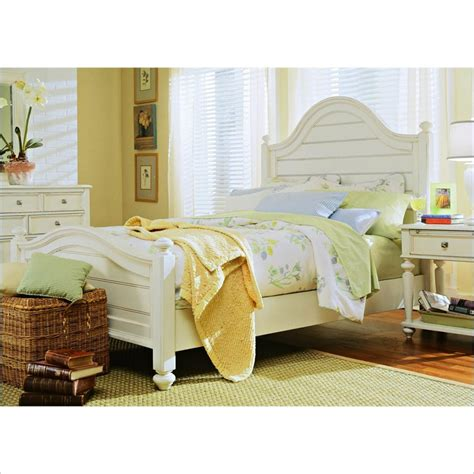 camden bedroom furniture american drew camden bedroom set 920 31xr pkg3