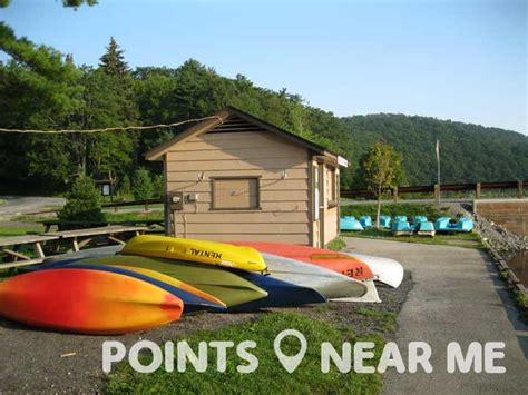 boat rentals in near me boat rentals near me points near me