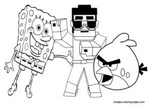 minecraft sty coloring pages printable minecraft gangnam style psy coloring page apps