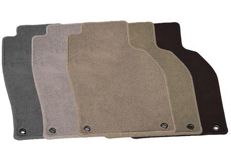 coverking luxury floor mats coverking carpet floor mats