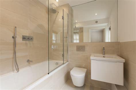 bathroom warwick visionstream