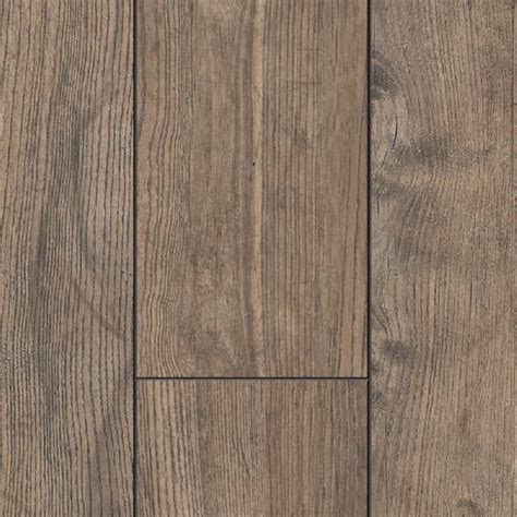pergo flooring garner carolina 28 images laminate