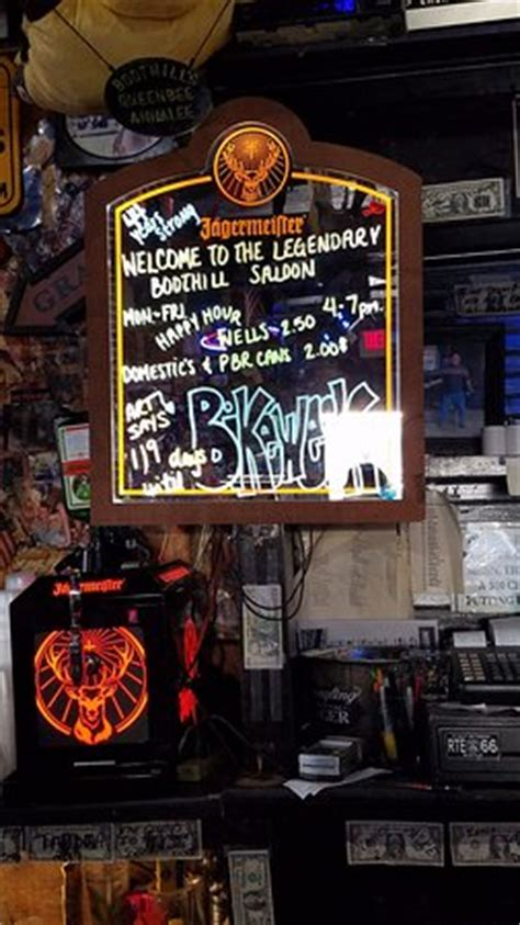 boat club road salon boot hill saloon daytona beach all you need to know