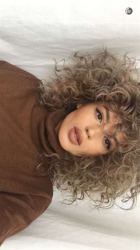 Jena Puff Top 67 best jena frumes images on jena frumes athletic and baby cows