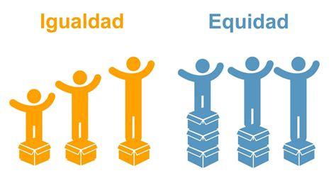 imagenes de justicia y equidad en la vida diaria la equidad un nuevo modelo de justicia