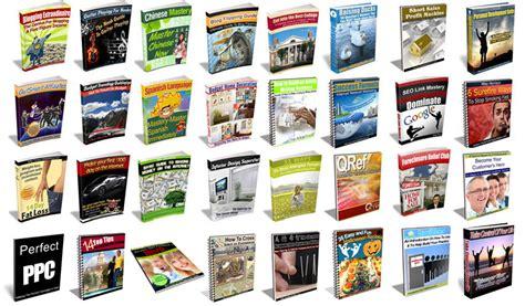 design free ebook cover design ebook cover order custom 3d ebook cover design