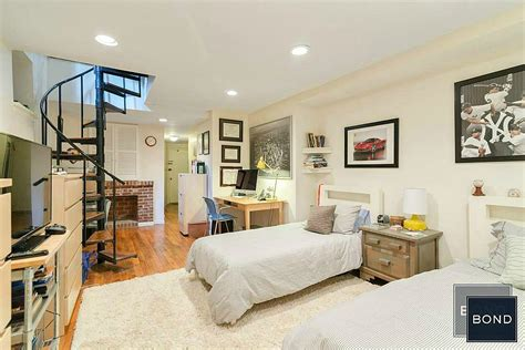 upper west side 2 bedroom live the upper west side dream in a brownstone apartment