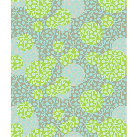 Blue Green Upholstery Fabric Marimekko Kirsikka Blue Green Upholstery Fabric