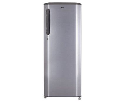 best refrigerator in india 2017 single door best lg fridge in india 2017 reviewsellers