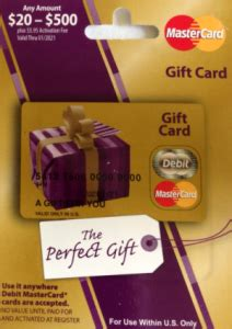 Safeway Gift Card Buy Back - mmr archives milenomics com