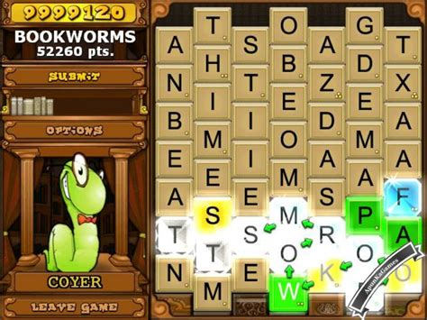 bookworm adventures free download full version unlimited bookworm deluxe pc game download free full version