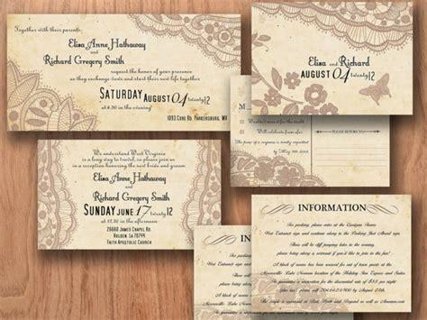 Wedding Invitations Baltimore by Wedding Invitations Printable Templates