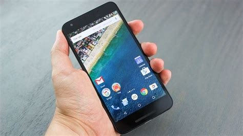 8 pro tips to choose the right smartphone for you 23 best smartphone tips and tricks to impress your friends
