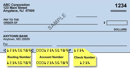 bank of oklahoma routing number and wiring