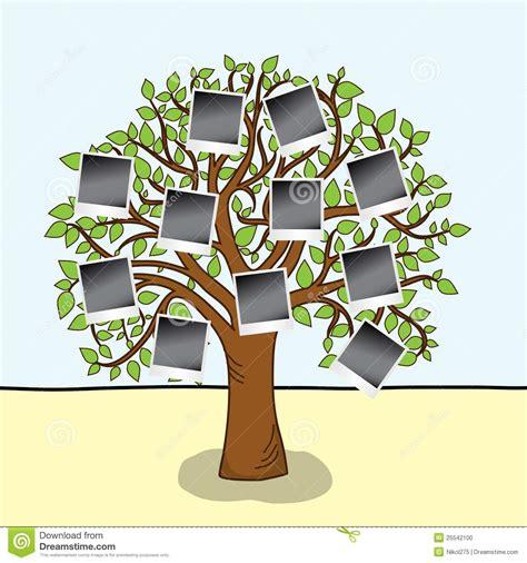 frugal family tree frugalfamtree twitter