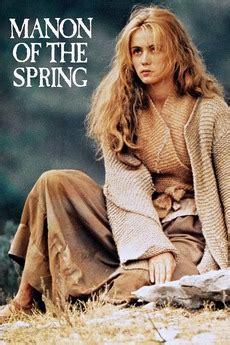 claude berri imdb manon of the spring 1986 directed by claude berri