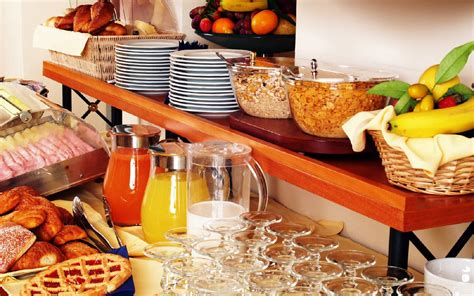 best breakfast florence hotel botticelli florence hotels italy small