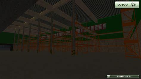 mod game center distribution center v 1 0 multifruit free game mods