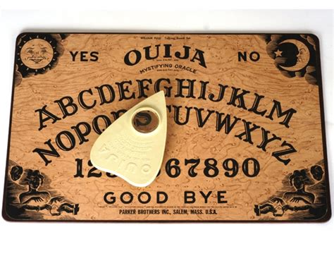 ouija tavola what is a ouija board sun signs