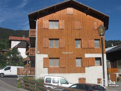 meribel appartments flat apartments for rent in m 233 ribel les allues iha 3801