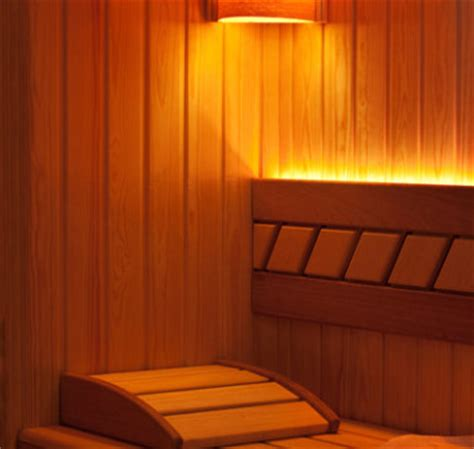 Detox Spas East Coast by Infrared Detox Sauna Detox Health Problems Detoxing