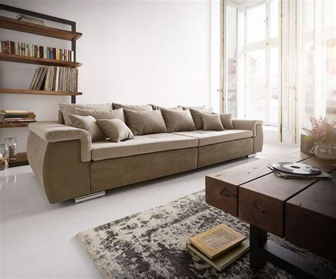 kissen grau 78 best ideas about big sofas on sofa